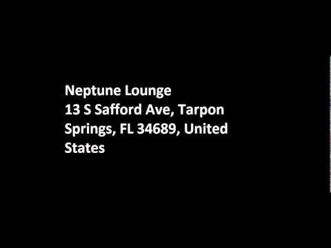 neptune lounge review