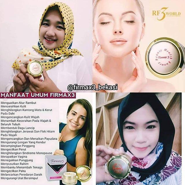 Firmax3 Untuk Cantikmu Luar Dalam Cantik Itu Kulit Yg Sehat Jadi Pria Pun Boleh Firmax3 Untuk Cantikmu Luar Dalam Cantik Itu Kulit Beauty Crown Jewelry
