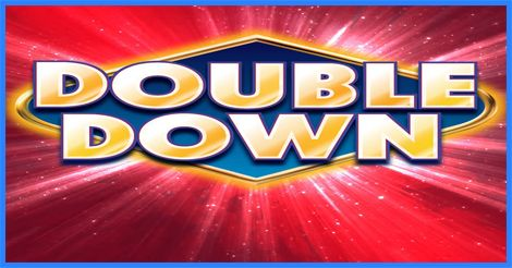 500K Doubledown Casino Promo Codes 02.23.16