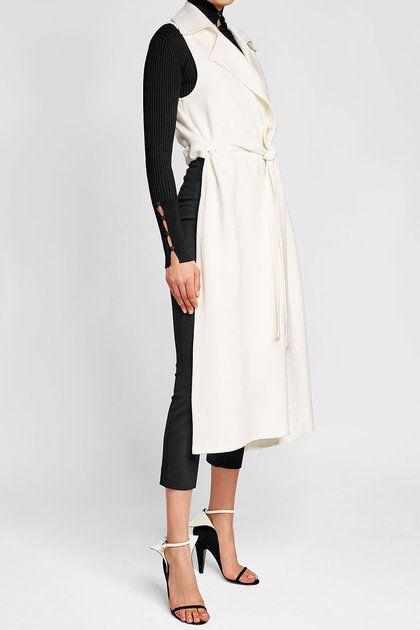 Coats | Luxury fashion online | STYLEBOP.com