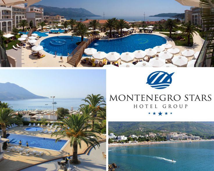 Take your chance to spend last days of #Summer in #Montenegro ! Few rooms left in our hotels with the special price and bonus - available only on our website www.montenegrostars.com or through sales office on +382 33 773 777 or reservations@montenegrostars.com #Hotelsplendid #SplenididSpa #Summer #summer2016 #montenegro #beach #holiday #sea