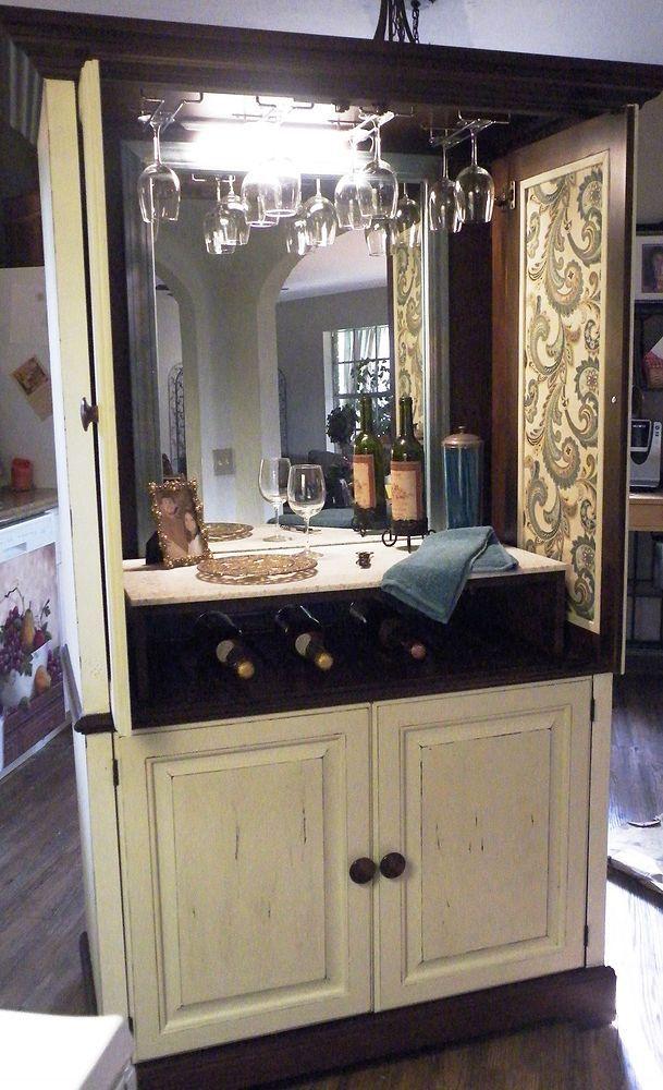 25 best ideas about armoire redo on pinterest armoire epbot my bedroom redo reveal