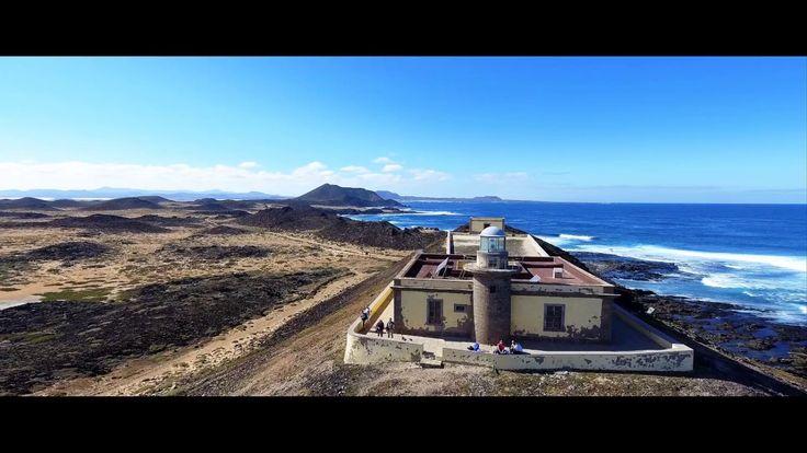 Al norte de Fuerteventura con tu coche de alquiler http://alquilercochesfuerteventura.soloibiza.com/al-norte-fuerteventura-coche-alquiler/ #alquilerdecochesenfuerteventura