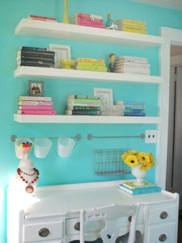 1000 ideas about ikea chambre adolescente on pinterest chambres de maquillage vanit coin vanit and chambre ado ikea