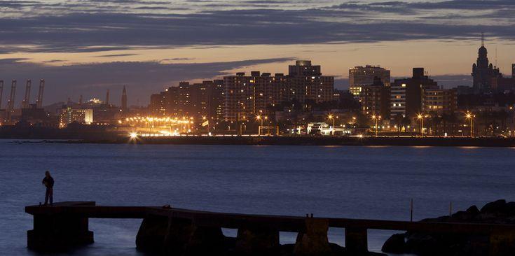 Viaje especial para conocer Uruguay - http://www.absoluturuguay.com/viaje-especial-conocer-uruguay/