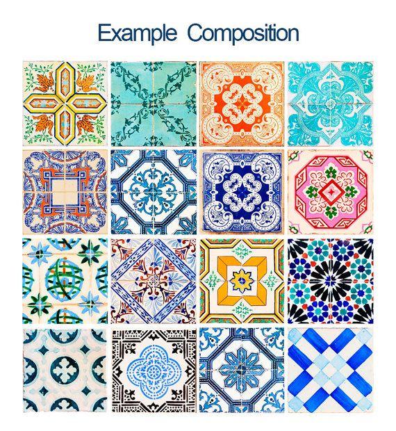 Traditionele Spaanse Tegels Stickers - keuken Tegels – badkamertegels - SET VAN 32 <-----------------------------------LINKS-----------------------------------> Om meer kunst die prachtige eruit zal zien op uw muren Bezoek onze winkel bekijken: https://www.etsy.com/nl/shop/homeartstickers Voor meer Tegel Stickers bezoek onze TILES STICKERS AFDELING: https://www.etsy.com/nl/shop/homeartstickers?section_id=15962696 <-----------...