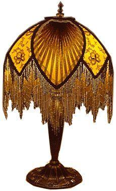 antique victorian lamps - Google Search