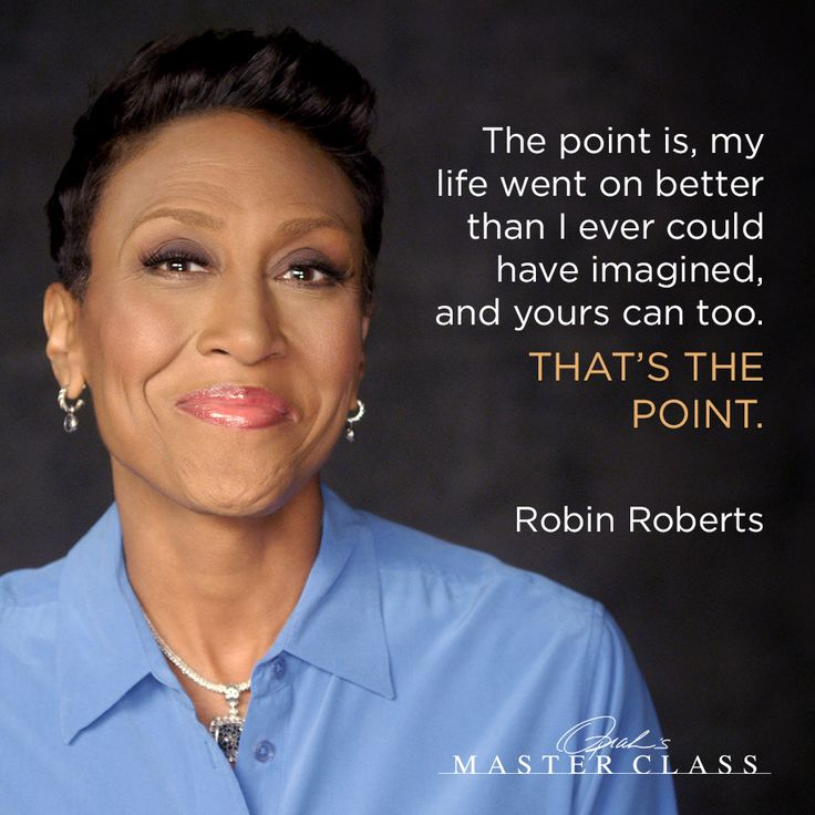 Robin Roberts Leather Pants - Leather