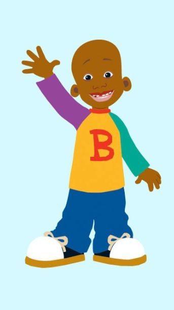 Little Bill My Favorite Shows On Nick Jr