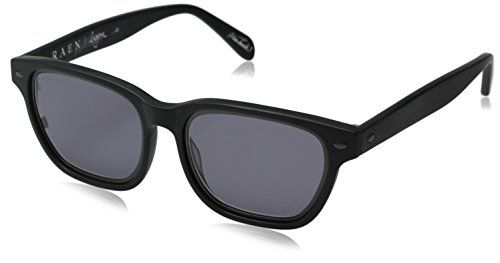 Raen Lyon Sunglasses Smoke Matte Black--78.2 Check more at https://www.thesterlingsilver.com/product/raen-lyon-sunglasses-smoke-matte-black/