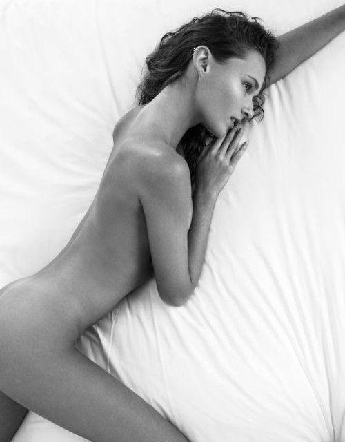 Anastasiya Primak naked (61 pics) Sexy, iCloud, braless