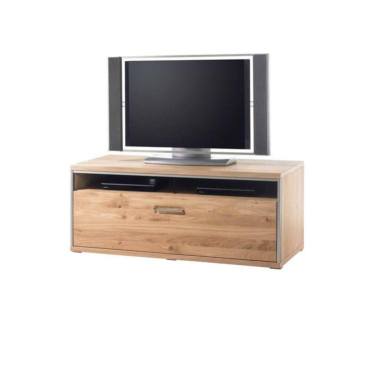 die besten 25 phonoschrank ideen auf pinterest ideen f r fernsehtisch fernsehtisch aus. Black Bedroom Furniture Sets. Home Design Ideas