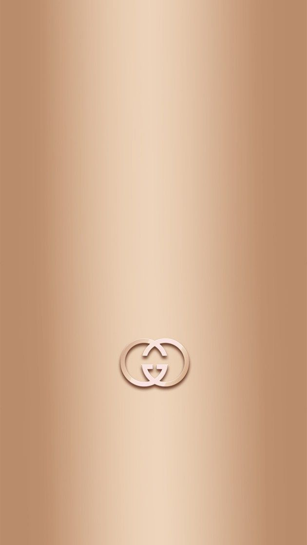 Gucci Wallpaper Iphone 7 グッチ ゴールドゴールド Iphone壁紙 Wallpaper Backgrounds Iphone6 6s And