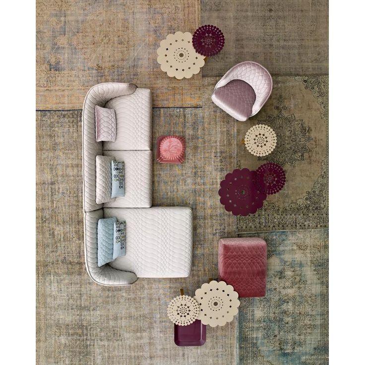small-armchair-moroso-redondo-design-patricia-urquiola.jpg (1000×1000)