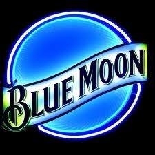 blue moon yum