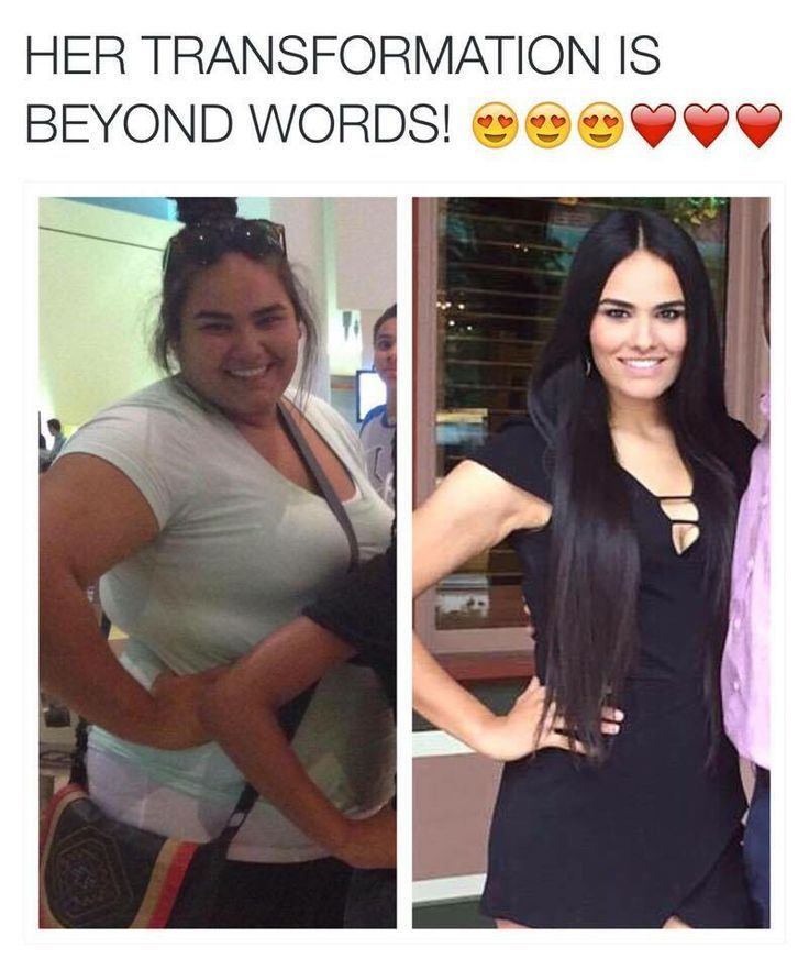25+ Best Ideas about Weight Loss Transformation on Pinterest | Weight loss pictures, Diet ...