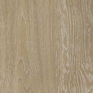 Interface Level Set Textured Woodgrains A00406 Antique light oak