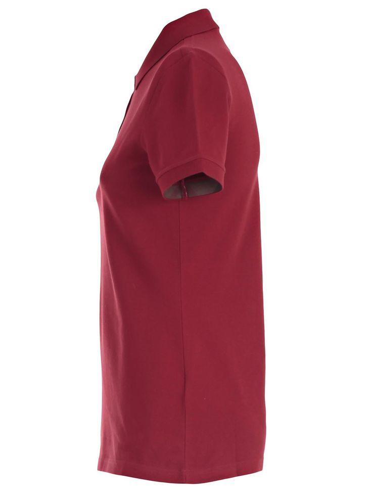 BURBERRY POLO SHIRT. #burberry #cloth #