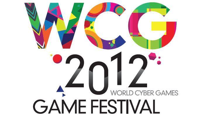 Alors que les Jeux Olympiques de Londres battent leur plein, ce sont aux olympiades du jeu vidéo de s'illustrer avec la sélection de l'équipe de France pour les prochains World Cyber Games (WCG). Ces qualifications françaises auront lieu à l'occasion du salon PARIS MANGA & Sci-Fi Show, les 15 et 16 s