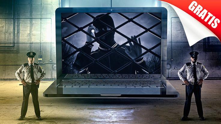 COMPUTER BILD bietet Ihnen kostenlose Virenscanner, Passwort-Manager und weitere…