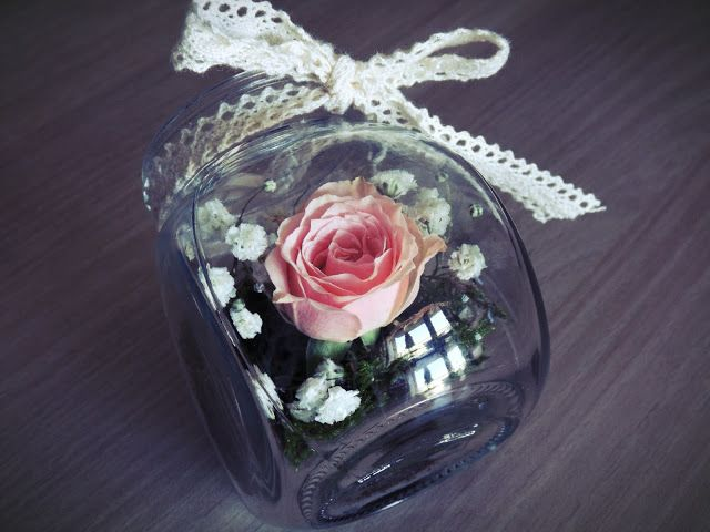 Flowers of Soul: Mărturii cu flori