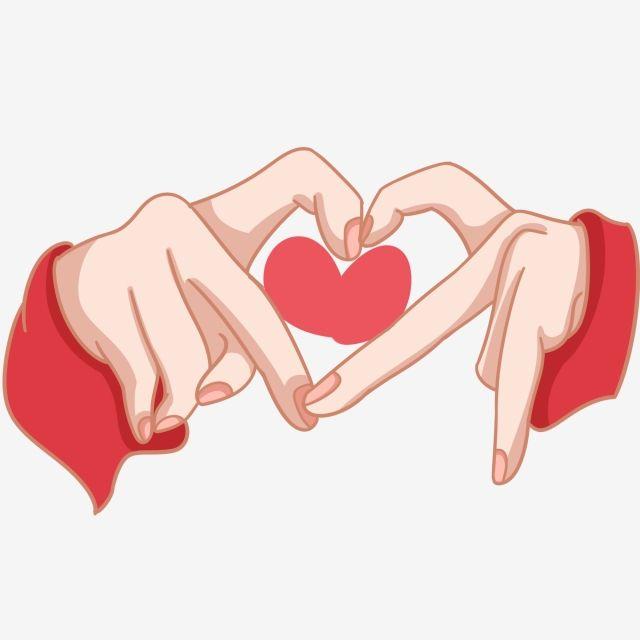 جميل لفتة القلب قلب أحمر بادرة قلب وردي لفتة القلب لطيف جميلة الأحمر قلب Png وملف Psd للتحميل مجانا Cute Emoji Wallpaper Amazing Art Painting Emoji Wallpaper