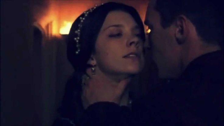 2086 best images about The Tudors on Pinterest   Joss ...  2086 best image...