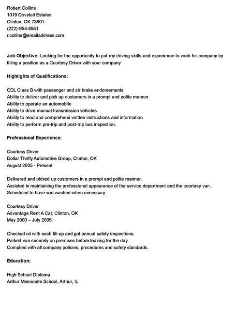 real estate paralegal job description