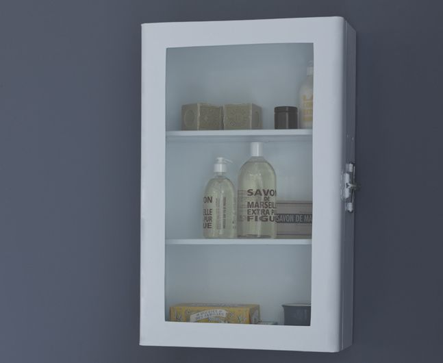 Metal Bathroom Cabinets Metal Bathroom Cabinets Originalviews – Metal Bathroom Cabinet