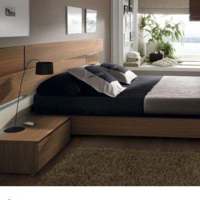 dormitorio-cabecero-angular