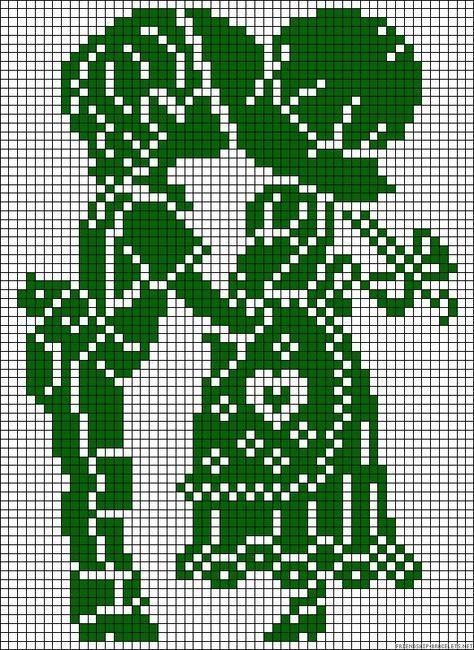 0rkfvjKniNc.jpg (583×800)
