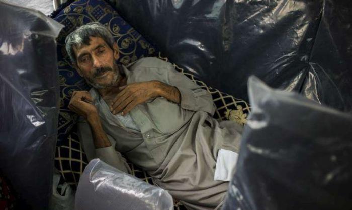 Muçulmano aceita Jesus em leito de morte e recebe cura milagrosa na Turquia