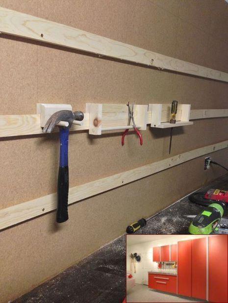 B Q Garage Storage Hooks And Pics Of Organization Design Tool Garagestorageideas