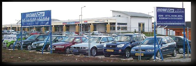 Autókereskedőknek kidolgozott programcsomagunk mely tartalmaz: molinókat, feliratos reklámajándékokat, cégautók és reklámautók matricázása stb.  http://www.autodekor.hu/start.htm