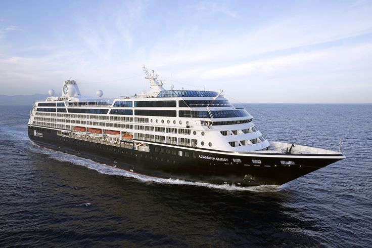 Best Azamara Club Cruises Images On Pinterest Club Cruises - Find cruises