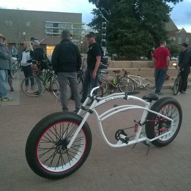 Custom Beach Cruiser Bicycles Google Search Bikes