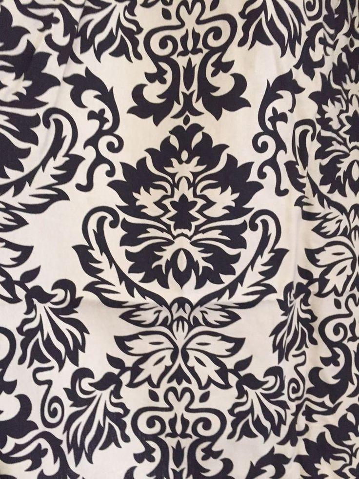 17 best curtains images on pinterest