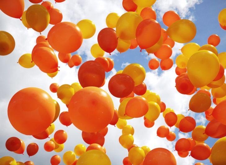 VRay Balloon Free Material by Bertrand Benoit   Vray ...