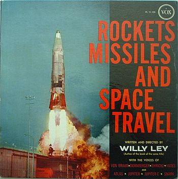 1000 Images About Outer Space Sounds And Vintage Sci Fi