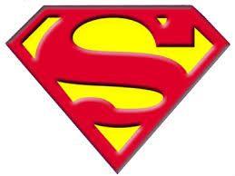 Image result for superwoman images