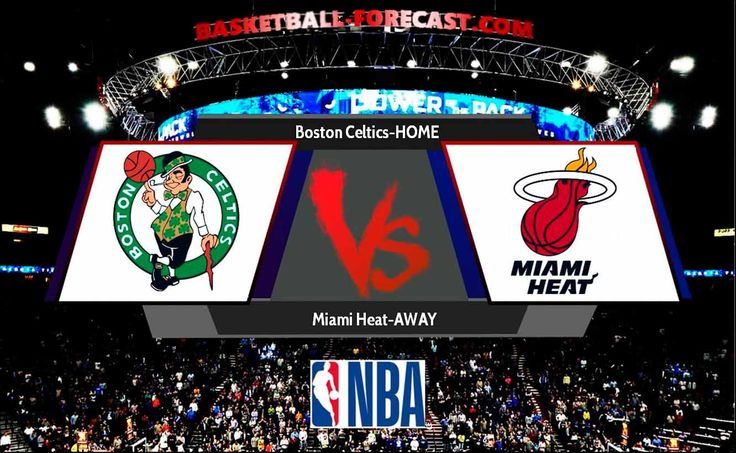 Boston Celtics-Miami Heat Dec 20 2017  Regular SeasonLast gamesFour factors The estimated statistics of the match Statistics on quarters Information on line-up Statistics in the last matches Statistics of teams of opponents in the last matches  Forecast on the biorhythms of the players in the match Boston Celtics-Miami Heat Dec 20 2017 ? In the last 10 games Boston Celtics has won 7 triumph   #Al_Horford #basketball #bet #Boston #Boston_Celtics #Dec_20__2017 #Dion_