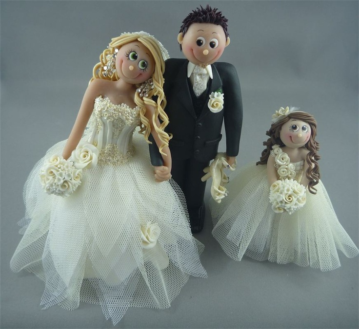 wedding cake toppers including child 71 best wedding cake topper w children images on 26503