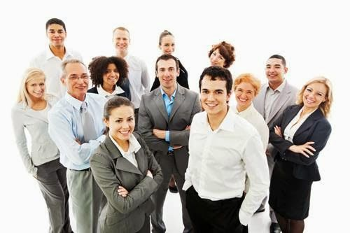 Share Laminine: Μοναδική Επιχειρηματική Ευκαιρία!