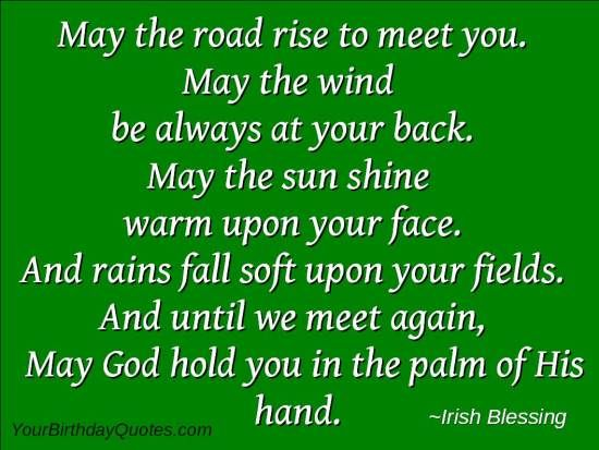 St. Patrick's Day Quotes and Sayings   Gallery. Funny St Patrick Day Quotes And Sayings. View Original ...