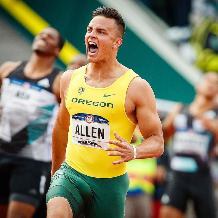 See this Instagram photo by @devonallen13 • 10k likes