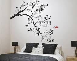 diseños en paredes de mariposas - Buscar con Google