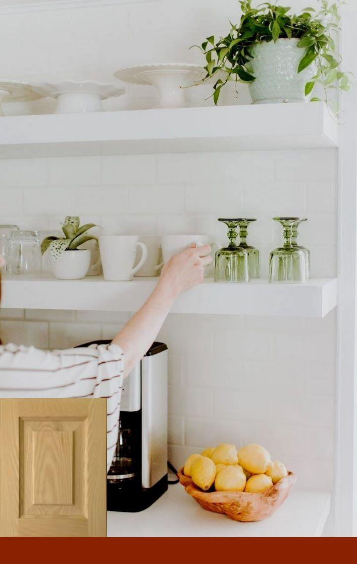 Kitchen Remodel Tips From The Pros Kitchenremodeling