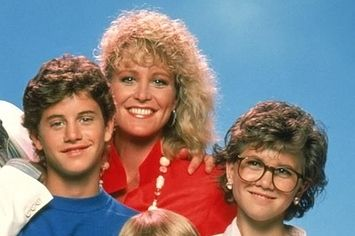 Kirk Cameron's Former On-Screen Family Criticizes His Hate Speech