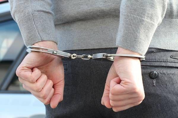 Bruck an der Leitha: 31-jähiriger Verkaufte diverse geleaste und belastete Fahrzeuge - Verhaftet