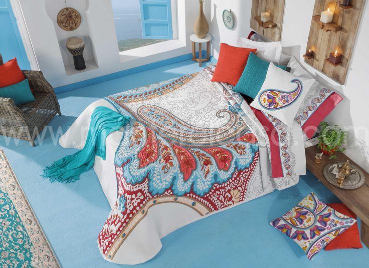 1000 images about ropa de cama on pinterest zara home - Ropa de hogar zara home ...